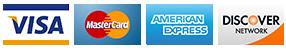 5-55320_visa-mastercard-american-express-discover-logo-1